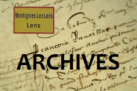 montignies-archives
